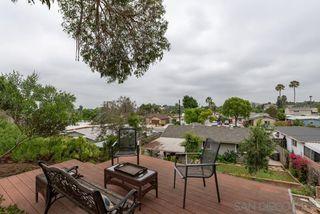 Photo 3: LA MESA House for sale : 3 bedrooms : 5785 Tex Street