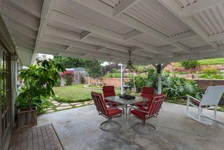 Photo 22: LA MESA House for sale : 3 bedrooms : 5785 Tex Street