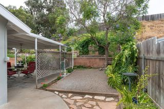 Photo 25: LA MESA House for sale : 3 bedrooms : 5785 Tex Street