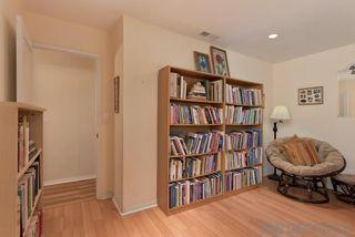 Photo 14: LA MESA House for sale : 3 bedrooms : 5785 Tex Street