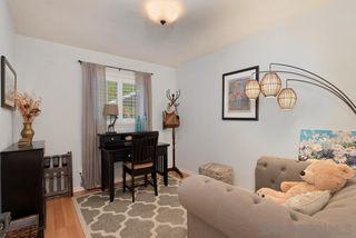 Photo 8: LA MESA House for sale : 3 bedrooms : 5785 Tex Street