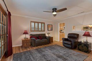 Photo 5: LA MESA House for sale : 3 bedrooms : 5785 Tex Street