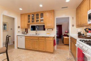 Photo 6: LA MESA House for sale : 3 bedrooms : 5785 Tex Street