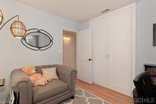 Photo 9: LA MESA House for sale : 3 bedrooms : 5785 Tex Street