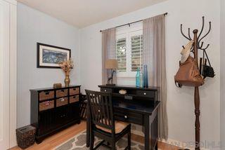 Photo 12: LA MESA House for sale : 3 bedrooms : 5785 Tex Street