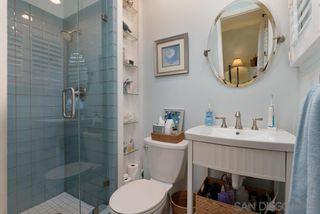 Photo 18: LA MESA House for sale : 3 bedrooms : 5785 Tex Street