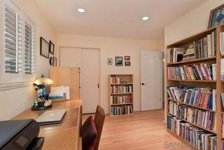 Photo 15: LA MESA House for sale : 3 bedrooms : 5785 Tex Street