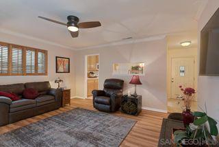 Photo 10: LA MESA House for sale : 3 bedrooms : 5785 Tex Street