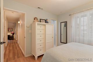Photo 17: LA MESA House for sale : 3 bedrooms : 5785 Tex Street