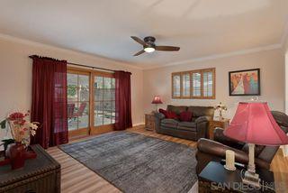 Photo 7: LA MESA House for sale : 3 bedrooms : 5785 Tex Street