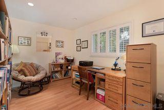 Photo 13: LA MESA House for sale : 3 bedrooms : 5785 Tex Street