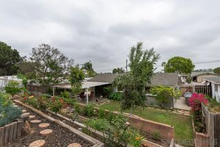 Photo 23: LA MESA House for sale : 3 bedrooms : 5785 Tex Street