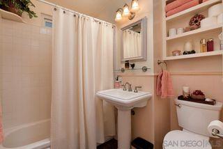 Photo 11: LA MESA House for sale : 3 bedrooms : 5785 Tex Street