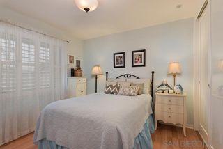Photo 16: LA MESA House for sale : 3 bedrooms : 5785 Tex Street