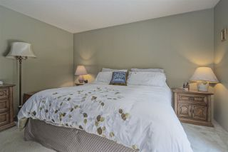 Photo 14: 2557 PEREGRINE PLACE in Coquitlam: Upper Eagle Ridge House for sale : MLS®# R2467956