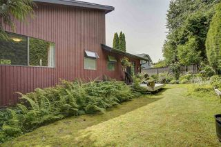 Photo 20: 2557 PEREGRINE PLACE in Coquitlam: Upper Eagle Ridge House for sale : MLS®# R2467956