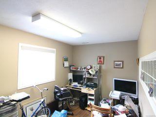 Photo 11: 3111 Channel Blvd in CHEMAINUS: Du Chemainus Single Family Detached for sale (Duncan)  : MLS®# 845113
