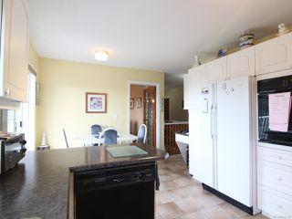 Photo 12: 3111 Channel Blvd in CHEMAINUS: Du Chemainus Single Family Detached for sale (Duncan)  : MLS®# 845113