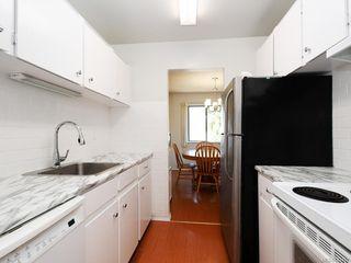 Photo 3: 205 2610 Graham St in Victoria: Vi Hillside Condo Apartment for sale : MLS®# 842401