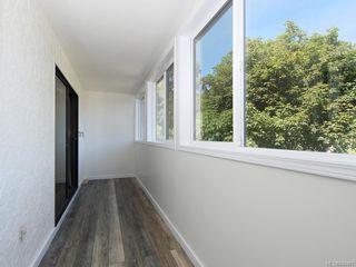 Photo 17: 205 2610 Graham St in Victoria: Vi Hillside Condo Apartment for sale : MLS®# 842401