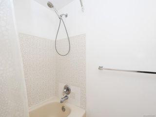 Photo 13: 205 2610 Graham St in Victoria: Vi Hillside Condo Apartment for sale : MLS®# 842401