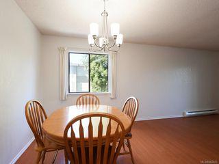 Photo 9: 205 2610 Graham St in Victoria: Vi Hillside Condo Apartment for sale : MLS®# 842401