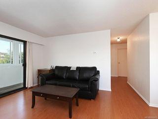 Photo 7: 205 2610 Graham St in Victoria: Vi Hillside Condo Apartment for sale : MLS®# 842401