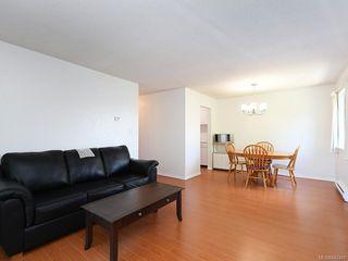 Photo 5: 205 2610 Graham St in Victoria: Vi Hillside Condo Apartment for sale : MLS®# 842401