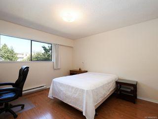 Photo 10: 205 2610 Graham St in Victoria: Vi Hillside Condo Apartment for sale : MLS®# 842401