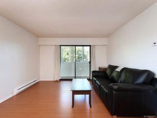 Photo 6: 205 2610 Graham St in Victoria: Vi Hillside Condo Apartment for sale : MLS®# 842401