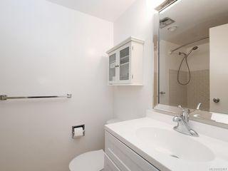 Photo 12: 205 2610 Graham St in Victoria: Vi Hillside Condo Apartment for sale : MLS®# 842401