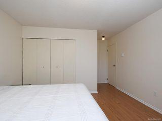 Photo 11: 205 2610 Graham St in Victoria: Vi Hillside Condo Apartment for sale : MLS®# 842401