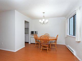 Photo 8: 205 2610 Graham St in Victoria: Vi Hillside Condo Apartment for sale : MLS®# 842401