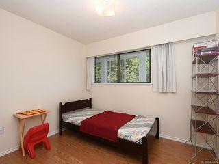 Photo 14: 205 2610 Graham St in Victoria: Vi Hillside Condo Apartment for sale : MLS®# 842401