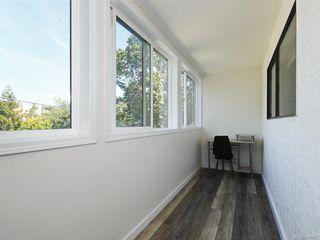 Photo 16: 205 2610 Graham St in Victoria: Vi Hillside Condo Apartment for sale : MLS®# 842401
