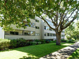 Photo 18: 205 2610 Graham St in Victoria: Vi Hillside Condo Apartment for sale : MLS®# 842401