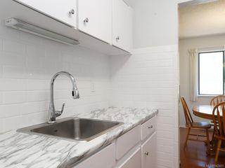 Photo 4: 205 2610 Graham St in Victoria: Vi Hillside Condo Apartment for sale : MLS®# 842401