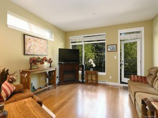 Photo 5: 210 611 Goldstream Ave in : La Fairway Condo Apartment for sale (Langford)  : MLS®# 850432