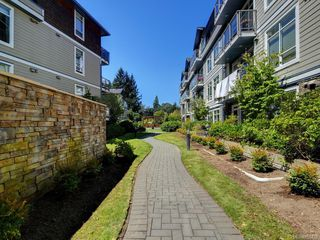 Photo 16: 210 611 Goldstream Ave in : La Fairway Condo Apartment for sale (Langford)  : MLS®# 850432