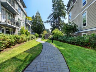 Photo 20: 210 611 Goldstream Ave in : La Fairway Condo Apartment for sale (Langford)  : MLS®# 850432