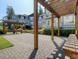 Photo 14: 210 611 Goldstream Ave in : La Fairway Condo Apartment for sale (Langford)  : MLS®# 850432
