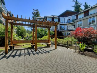 Photo 18: 210 611 Goldstream Ave in : La Fairway Condo Apartment for sale (Langford)  : MLS®# 850432