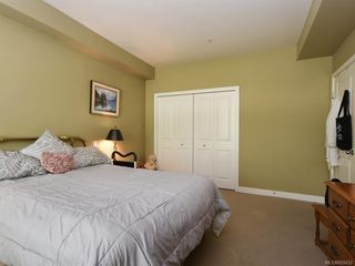 Photo 19: 210 611 Goldstream Ave in : La Fairway Condo Apartment for sale (Langford)  : MLS®# 850432