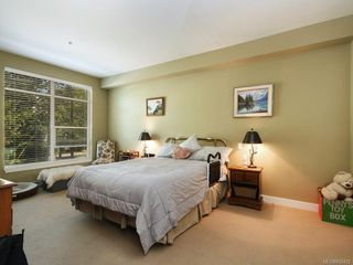 Photo 11: 210 611 Goldstream Ave in : La Fairway Condo Apartment for sale (Langford)  : MLS®# 850432