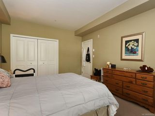 Photo 13: 210 611 Goldstream Ave in : La Fairway Condo Apartment for sale (Langford)  : MLS®# 850432