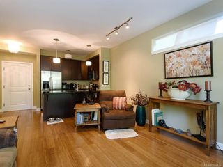 Photo 7: 210 611 Goldstream Ave in : La Fairway Condo Apartment for sale (Langford)  : MLS®# 850432