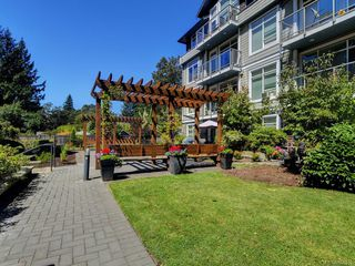 Photo 21: 210 611 Goldstream Ave in : La Fairway Condo Apartment for sale (Langford)  : MLS®# 850432