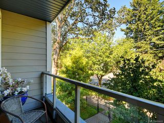 Photo 12: 210 611 Goldstream Ave in : La Fairway Condo Apartment for sale (Langford)  : MLS®# 850432