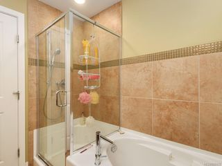 Photo 9: 210 611 Goldstream Ave in : La Fairway Condo Apartment for sale (Langford)  : MLS®# 850432