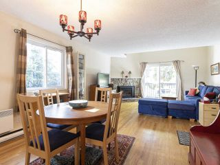 Photo 11: 2437 W 6TH Avenue in Vancouver: Kitsilano Townhouse for sale (Vancouver West)  : MLS®# R2484664